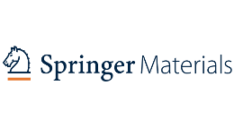 Springer Materials