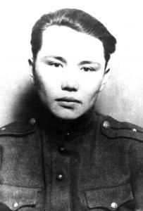 Кузьмин А.И.