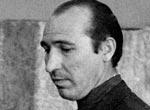 Рябец Н.И. 1977-1980